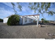 5796 S Iroquois Loop Fort Mohave AZ, 86426