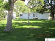 105 N Kansas South Bend NE, 68058