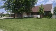 1502 North Center Street Hoisington KS, 67544