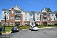 1110 D Spalding Drive 76 Bel Air MD, 21014