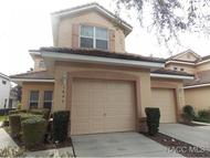 1692 W Spring Meadow Loop Lecanto FL, 34461