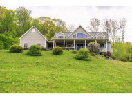 161 Streeter Hill Road West Chesterfield NH, 03466