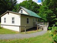 74 Trail Road Westminster VT, 05158