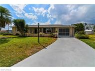 204 Idleview Ave Lehigh Acres FL, 33936