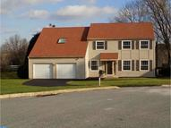 209 Afton Way West Chester PA, 19380