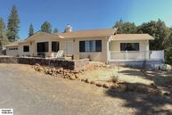 10245 Red Cloud Coulterville CA, 95311