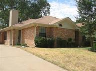 2705 London Court Euless TX, 76039