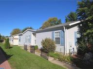 16 Lilac Ct New Hope PA, 18938