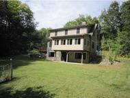 32 Ridgeview Dr Albany NH, 03818