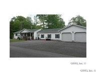 608 21st Ave Blossvale NY, 13308