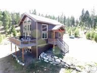14 Discovery View Lane Anaconda MT, 59711