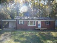 2006 Hazelwood Drive Statesville NC, 28625