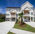 310 Harper Avenue 3a & 3b Carolina Beach NC, 28428