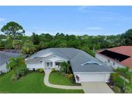 13821 Fern Trail Dr North Fort Myers FL, 33903