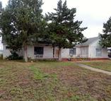202 East Cardwell St Brownfield TX, 79316
