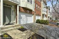 2932 Saint Helen Circle Silver Spring MD, 20906
