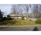 137 Talmadge Avenue Iselin NJ, 08830