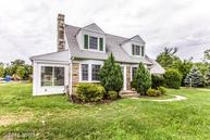 1460 Rolling Road North Catonsville MD, 21228