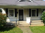 421 Delcamp Lexington KY, 40508
