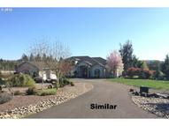 524 Pioneer Way Winchester OR, 97495