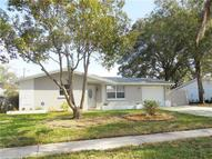 1352 Solitaire Place Holiday FL, 34690