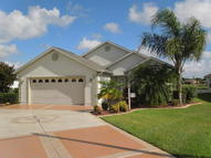 17891 Se 115th Circle Summerfield FL, 34491