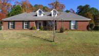 212 Powers Dr. Oxford MS, 38655