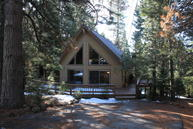 634 Pine Canyon Rd Lake Almanor CA, 96137