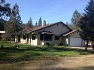 73 Forest View Drive Quincy CA, 95971