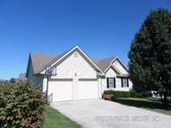 523 Applewood Lane Mount Sterling KY, 40353