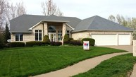 3134 Lindsey Court Bettendorf IA, 52722