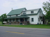 23 State Route 122 Constable NY, 12926