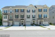 603 Buggy Ride Road Bel Air MD, 21014