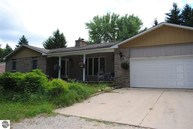 7533 Lund Road, Sw Parcel 4 Fife Lake MI, 49633