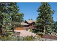 951 Woodland Ct Estes Park CO, 80517