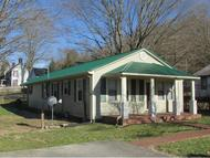 506 Phillips Street Rogersville TN, 37857