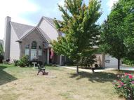 309 Frontier Way Winchester KY, 40391