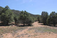 36.38 Acres Parowan UT, 84761