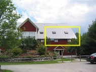 16 Hemlock Ridge Drive 301 White River Junction VT, 05001
