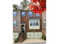 2078 Cobblestone Circle 2078 Brookhaven GA, 30319