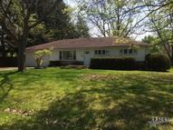 3114 Dellview  Drive Fort Wayne IN, 46816