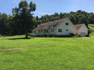 20002 Kanawha Valley Road Southside WV, 25187
