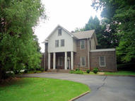 301 Mayes Ave Sweetwater TN, 37874