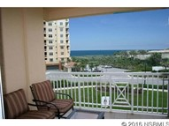 250 Minorca Beach Way 303 New Smyrna Beach FL, 32169