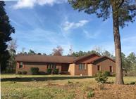 132 Schooner Point Road Belhaven NC, 27810