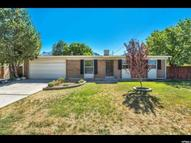 9395 S Quail Hollow Dr E Sandy UT, 84093