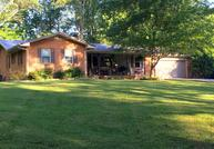 212 Mountain Ave Townsend TN, 37882