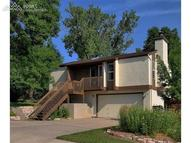 930 Valkenburg Drive Colorado Springs CO, 80907