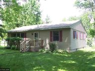 677 Quinnell Avenue N Lakeland MN, 55043