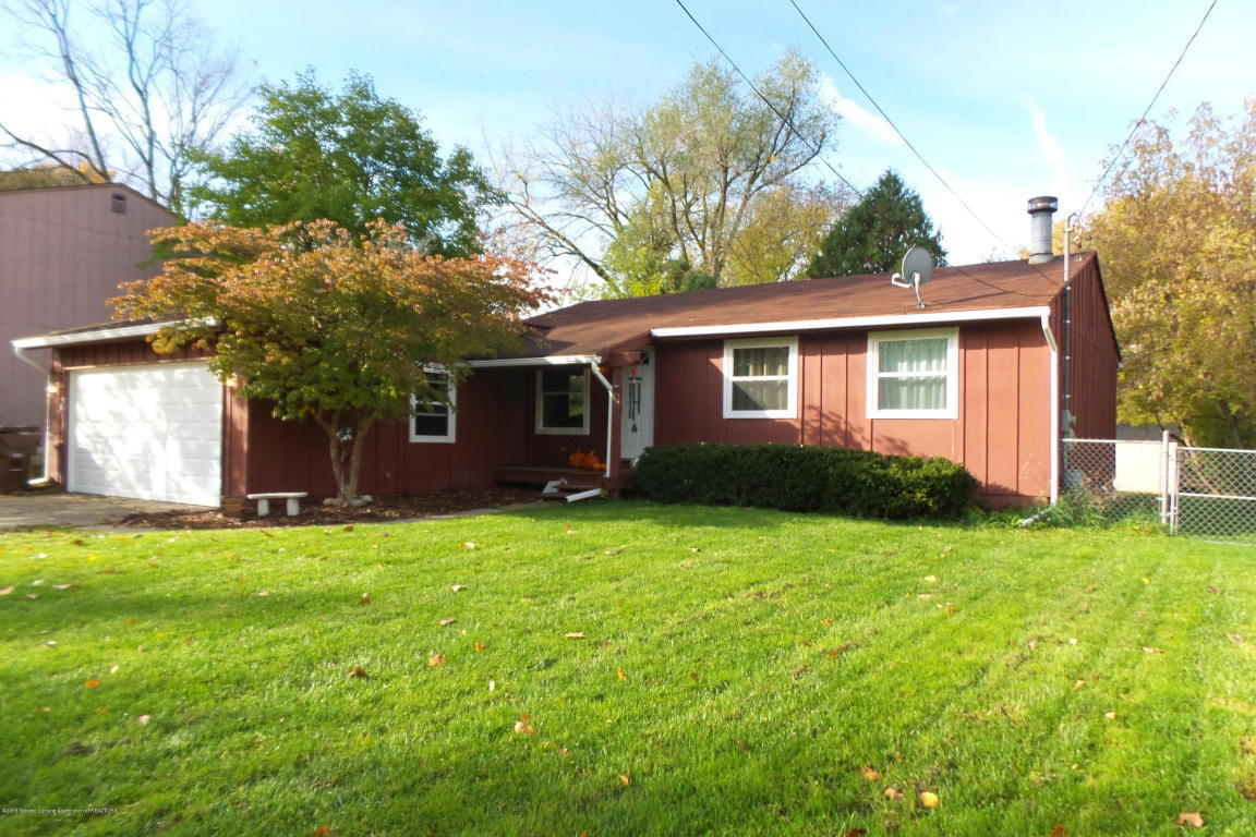 Apartments For Rent In Sanford Mi